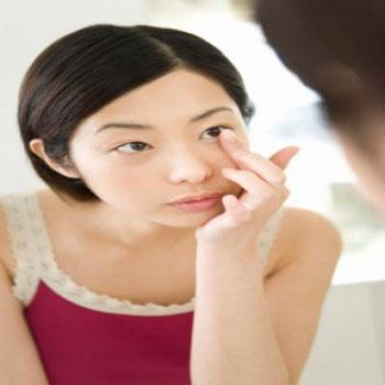 Viêm kết mạc gây nhiều tổn thương cho mắt