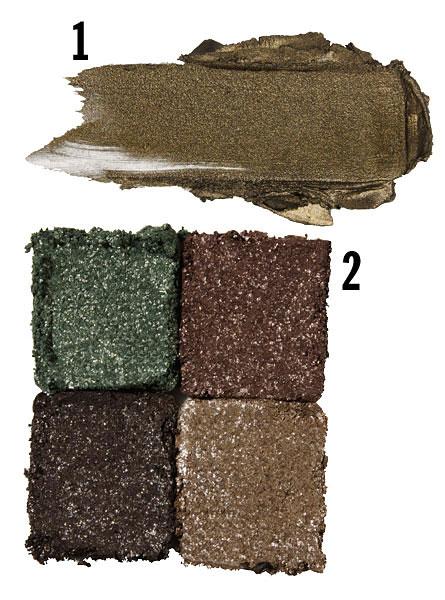 7 gam màu trang điểm nịnh mọi màu da - Hình 7