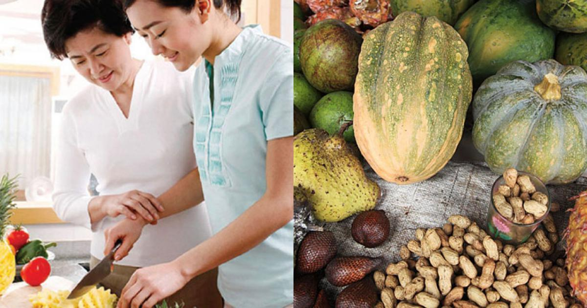 Tăng cholesterol: thủ phạm gây ra bệnh tim mạch