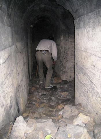 Ba công an bị đình chỉ trong vụ 4 tù nhân vượt ngục - Hình 1
