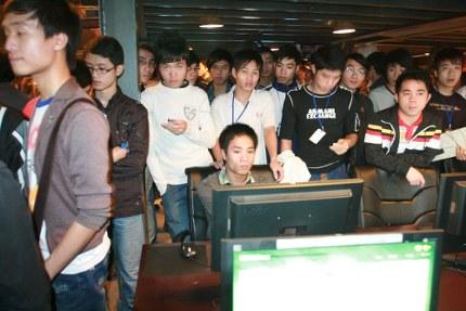 VTC Game: Sau FIFA Online 2, sẽ nhập game quản lý bóng đá!