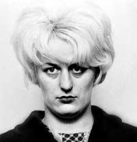 10 người đàn bà độc ác nhất trong lịch sử