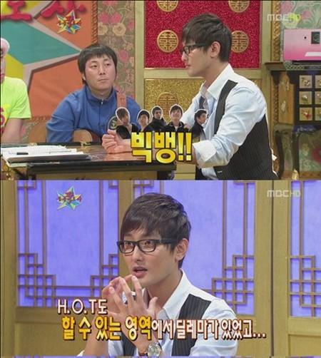 "Kpop fan lo lắng: ""T-ara chuẩn bị tan rã?"""