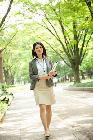 10 phút để đẩy lủi Stress giúp bạn luôn xinh tươi - Hình 2