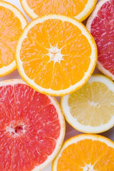 8 sản phẩm làm đẹp có sẵn trong tủ lạnh - Hình 3