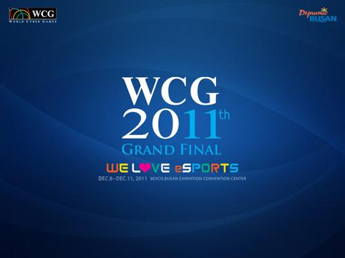 Luận đàm về việc Skynet bị loại sớm tại WCG Asian 2011 - Hình 1