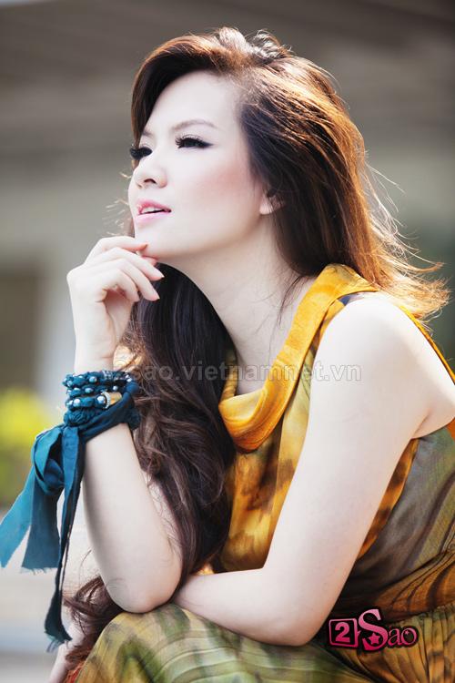 Sao Việt đẹp tuần qua (80)