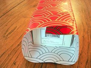 Mách bạn cách làm túi giấy đựng quà vừa đẹp vừa dễ