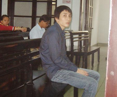 Nha Trang: Xét xử vụ trộm liên quan đến vụ nhà báo nhận tiền chạy án - Hình 1