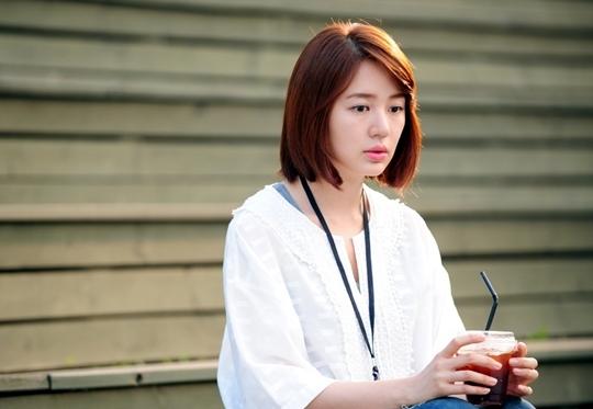 Những mốt đã... lỗi thời trong phim Hàn