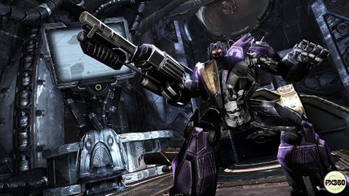 10 tựa game khoa học viễn tưởng đáng chơi nhất (Phần kết)