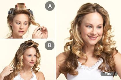 15 kiểu tóc cô dâu hiện đại - Hình 10