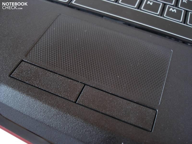 Đánh giá nhanh Alienware M11x R3: Nhỏ nhưng cực kỳ mạnh mẽ - Đồ 2-Tek