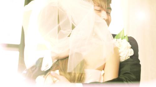 Đột nhập lễ cưới của cặp đôi Khuntoria
