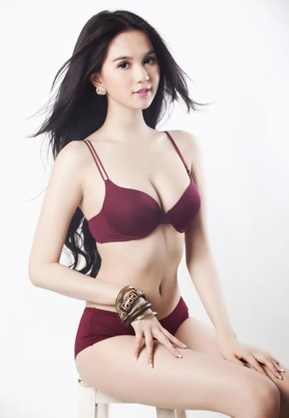 """NỮ HOÀNG NỘI Y """"KHỎA THÂN"""" , HOT GIRL ... Chan-dai-khong-co-co-hoiyeu-nguoi-ngheo-13fbfd"""