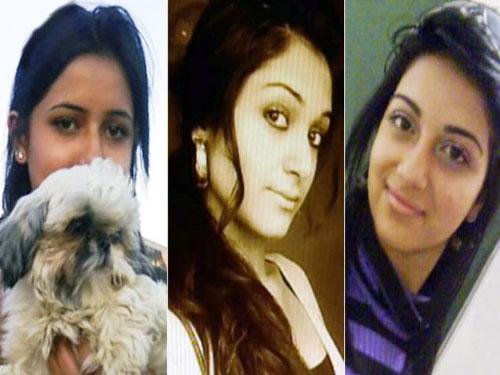 Giết chết vợ cả và 3 con gái vì danh dự - Hình 1