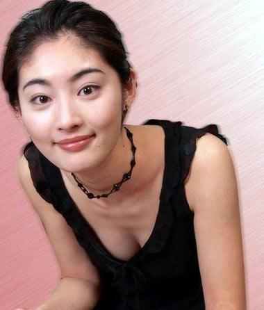 Bí mật làn da trong mướt của phụ nữ Nhật - Hình 1