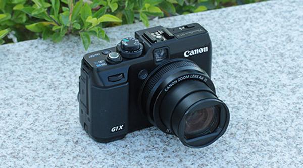 Top 5 máy ảnh compact đáng sở hữu - Hình 3