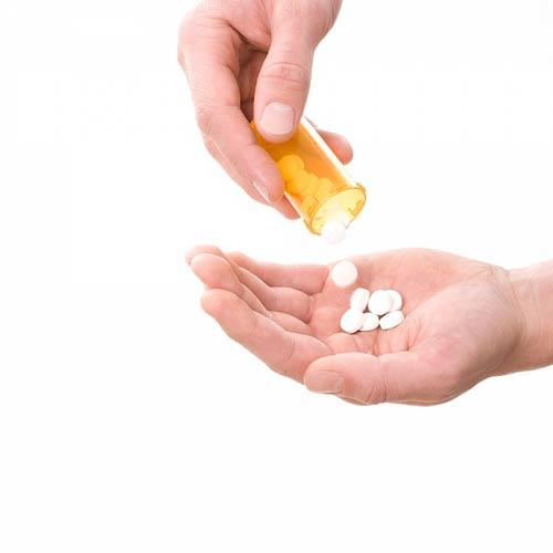 18 tuổi có nên uống thuốc ngừa thai? - Hình 1