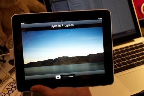Apple trở thành nhà cung cấp máy tính hàng đầu thế giới - Hình 1