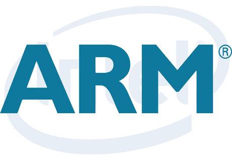 Máy tính bảng và smartphone giúp ARM phất trong quý 4/2012 - Hình 1