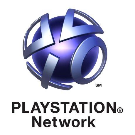 Sony: PlayStation Network đóng cửa bảo trì vào thứ Năm - Hình 1