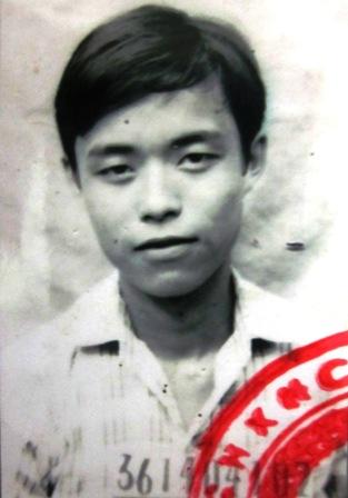 TP.HCM: Truy bắt hung thủ giết đồng nghiệp dã man - Hình 2