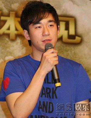 Fan bức xúc vì con trai Càn Long Trương Quốc Lập được thả - Hình 1