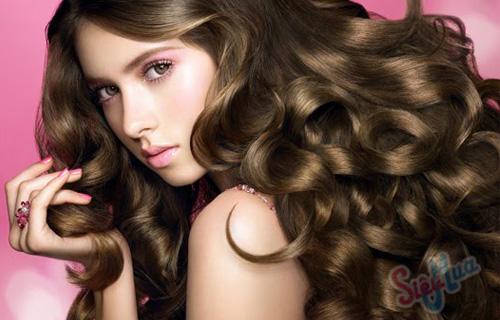 Bộ uốn tóc xoăn không dùng nhiệt giá chỉ còn 84.000đ, tóc không bị hư tổn bởi nhiệt độ, da đầu không bị nóng, dễ sử dụng, an toàn.