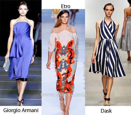 10 kiểu váy khuấy động ngày hè - Hình 5