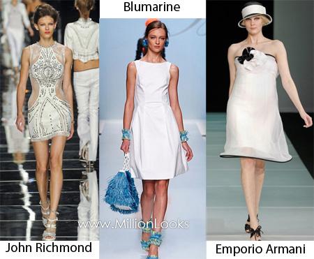 10 kiểu váy khuấy động ngày hè - Hình 14