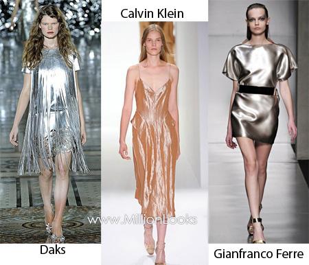 10 kiểu váy khuấy động ngày hè - Hình 6