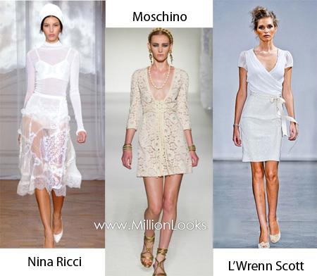 10 kiểu váy khuấy động ngày hè - Hình 15