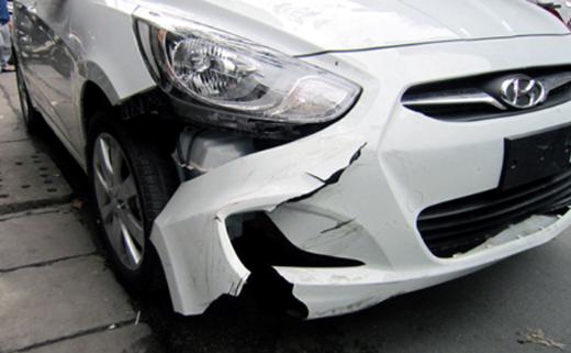 Bảo hiểm ô tô: Tiêu chí nào để lựa chọn? - Hình 2