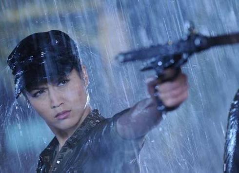 15 phim đổ bộ rạp chiếu Việt trong tháng 5