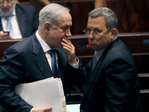 Israel không tiếp phái viên Mỹ về Iran - Hình 1