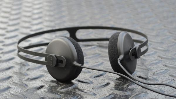 Điểm danh 5 loại headphone nhỏ gọn nhất hiện nay - Hình 1