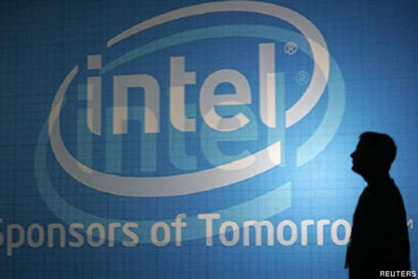 Intel phát triển máy tính thông minh như con người - Hình 1