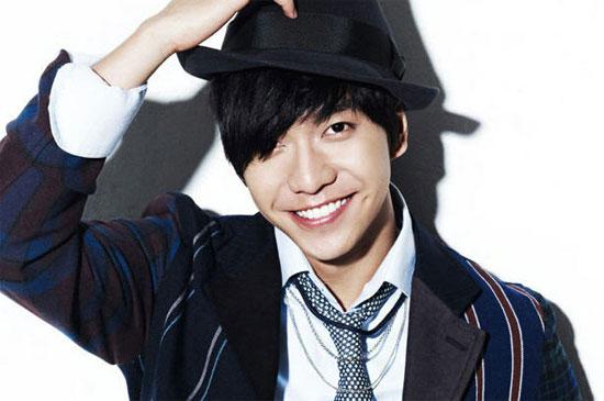 7 hot boy tài năng của màn ảnh Hàn