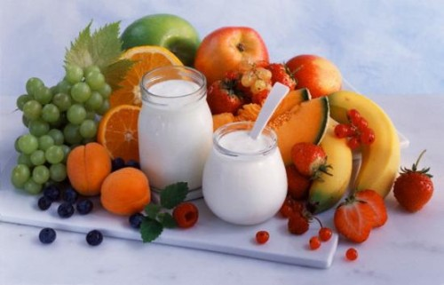 Cách phòng tránh ngộ độc từ thức ăn - Hình 1