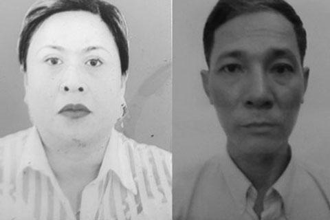 Nữ Việt kiều bị lừa bằng chiêu diệt quỷ trừ ma - Hình 1