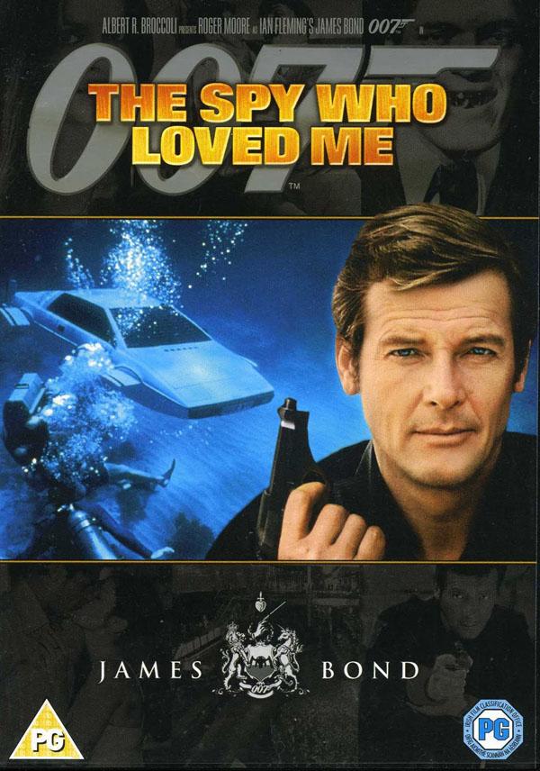 Phim HBO, Star Movies ngày 18/7: X-Men - Hình 1