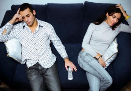 5 điều nên làm khi mắc kẹt trong tình yêu - Hình 1