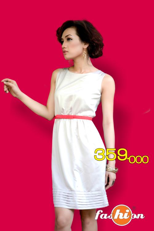 Hi Fashion giảm giá 3 ngày - Hình 1
