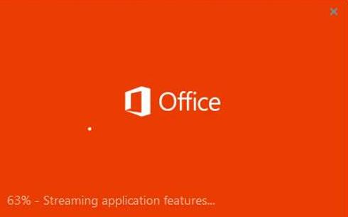 Những thay đổi lớn trong Office 2013 - Hình 3