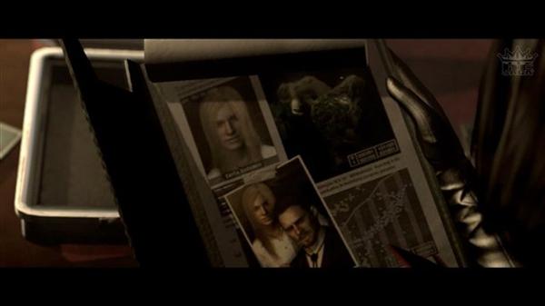 Resident Evil 6 - Những bí ẩn đằng sau cốt truyện (Phần cuối) - Hình 1