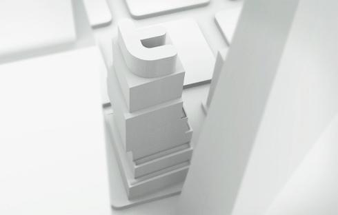 Thành phố Internet trên bàn phím Apple - Hình 4