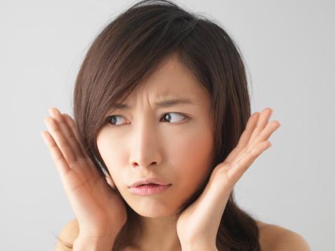 Thuốc cổ truyền chữa đau răng - Hình 1