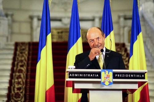 Tổng thống Romania nhiều khả năng sẽ bị kết tội - Hình 1