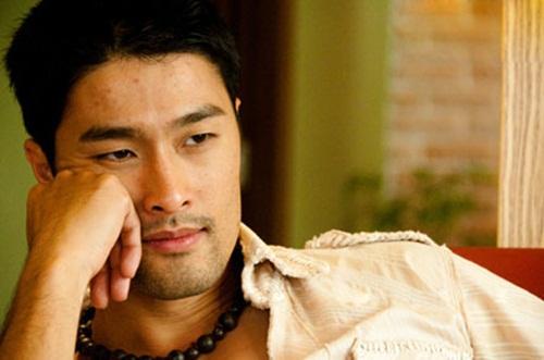 Johnny Trí Nguyễn: Nếu nhốt, tôi sẽ leo rào